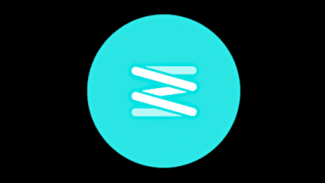 Zstandard/Zstd logo