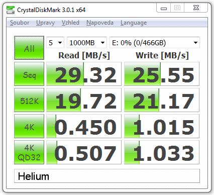 helium_crystal