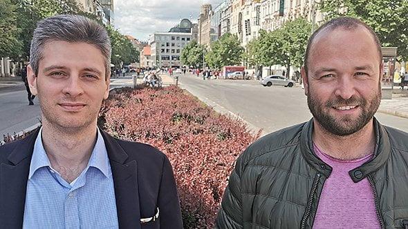 [aktualita] Český VR svět Somnium Space v aukci virtuálních pozemků získá přes čtyři miliony