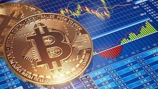 Lupa.cz: Nachází se Bitcoin ve spirále smrti?