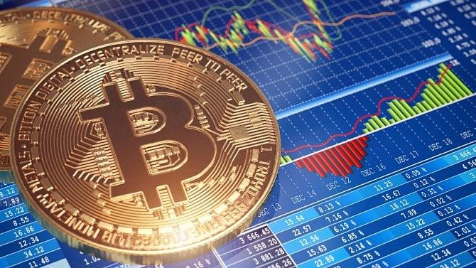 Bitcoin dorazil na Wall Street. Co Bitcoin Futures udělají sjeho cenou?
