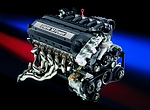 Motor v příštím BMW M3 – V6, R6 nebo V8?