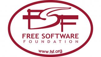 Free Software Foundation FSF