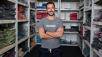 Podnikatel.cz: Byznys mu nastartoval nenáviděný politik