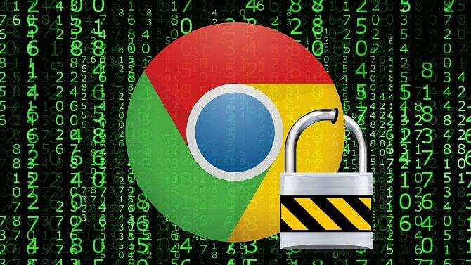 Google: zveřejnění TLS certifikátů bude za rok povinné