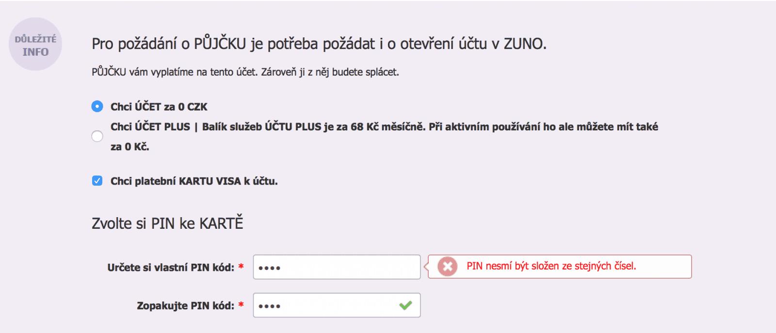 půjčka 3000 euro.jpg