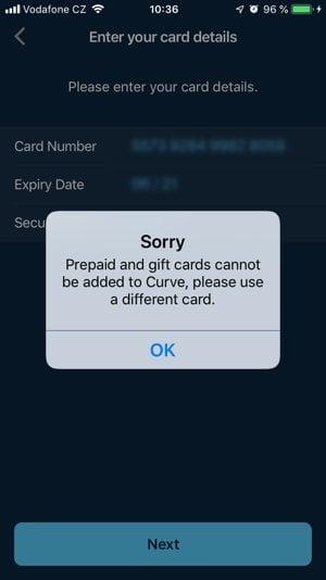 Klaun datování app