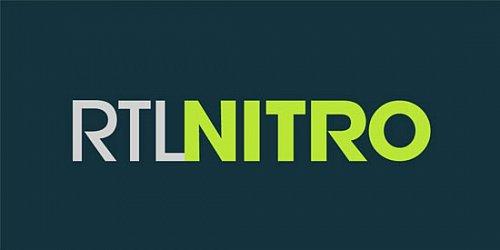Logo zatím posledního kanálu z rodiny něměcké RTL Group.