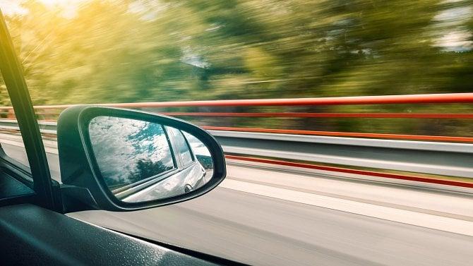 [článek] Česky carsharing hlásí boom. Pandemie ale některé firmy potrápila