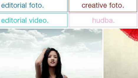 webové stránky rozpoznávání tváře kdo se ctí s soupeři