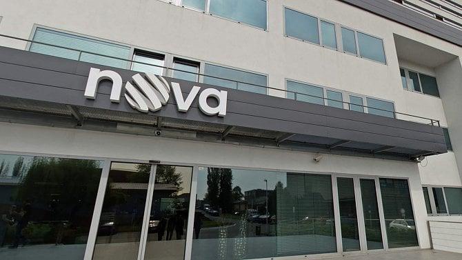 Televize Nova mění čtvrteční, páteční a sobotní schéma