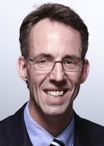 Erwin Hanslik