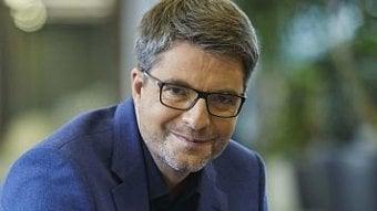 DigiZone.cz: Jančařík se vrací na obrazovky TV Nova
