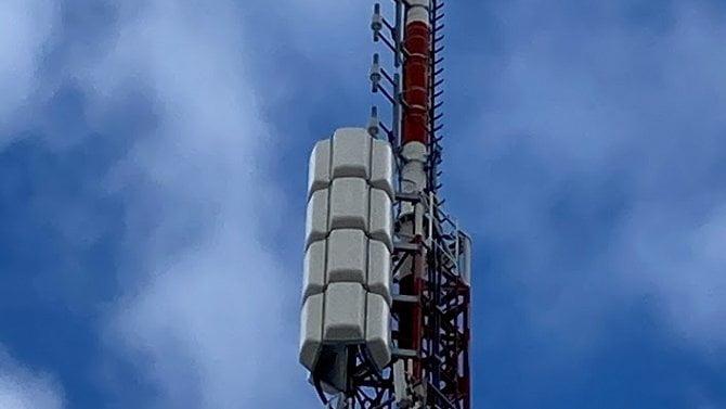 [aktualita] Regionální DVB-T síť 17 má nový anténní systém a přechází na HD