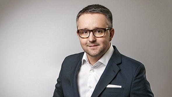 [aktualita] Brněnské DRFG vydá dluhopisy za dvě miliardy, peníze investuje do telekomunikací