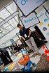 E-Business Forum 2015