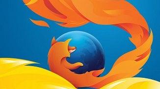 Root.cz: Firefox 57bude mít bezpečnější šifrování