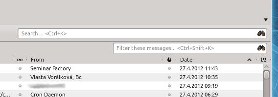 žiadny členský poplatok dátumové údaje lokalít