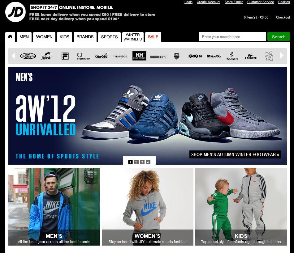 Jak nakupovat v zahraničních e-shopech  co se nejvíc vyplatí a kolik ... beb4e2f4db