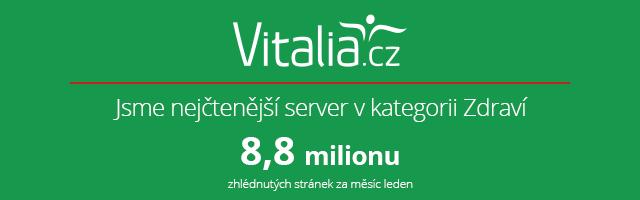 Vitalia_narozeniny