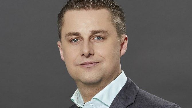 [článek] Kamil Houska (TV Nova): Chceme Televizní noviny posílit ina webu, naší předností je video