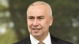 Lupa.cz: Do aukce 5G kmitočtů chce jít i CETIN