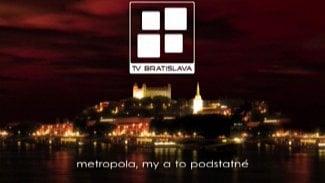 Lupa.cz: Dubnové novinky na satelitu? Hudba i erotika