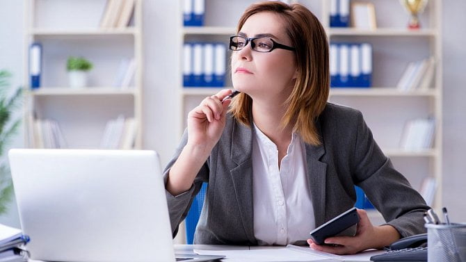 Mění se pravidla vuplatňování DPH při online prodeji zákazníkovi do zahraničí