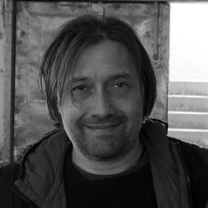 Tomáš Kostkan