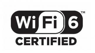 Lupa.cz: Wi-Fi 6 přichází. Co nového přináší?