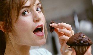 10mýtů otloustnutí: Konzumace cukrů škodí