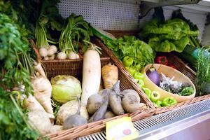 Zdravá výživa-Bio-fairtrade-recenze-Biotop-5