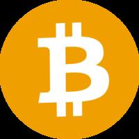 Bitcoin a další kryptoměny