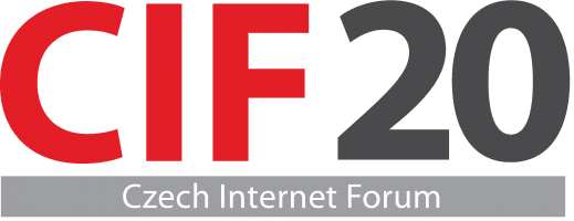 ONLINE: Czech Internet Forum 2020