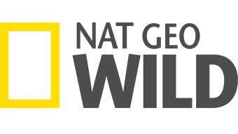DigiZone.cz: Nat Geo Wild vysílá dočasně česky a volně