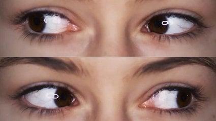 Vitalia.cz: Oční jóga pro unavený zrak