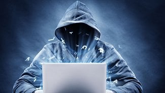 Podnikatel.cz: Hackerské útoky vám můžou zničit byznys