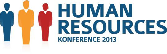 """Human Resources 2013 aneb """"Vše je o lidech"""""""