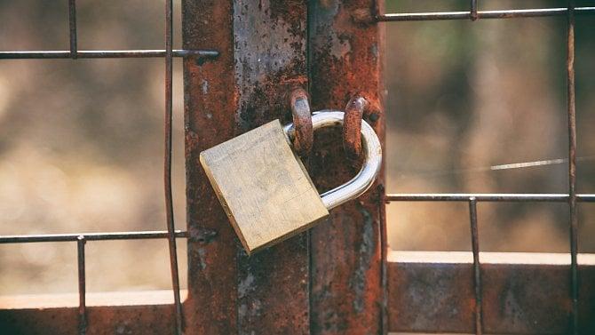 Symantec chyboval sEV certifikáty, prohlížeče jim přestanou důvěřovat