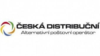 DigiZone.cz: Supersportovní rok 2016 přináší slevy na TV