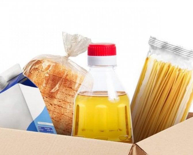 [aktualita] Tesco spustilo novou službu pro rozvoz trvanlivých potravin