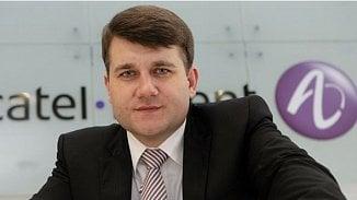 Lupa.cz: Šéf státního IT podniku NAKIT byl odvolán