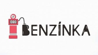 DigiZone.cz: Recenze Benzínka aneb Jak vyzrát na EET