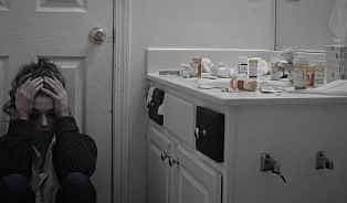Chytrý náramek umožní předvídat maniodepresivní stavy