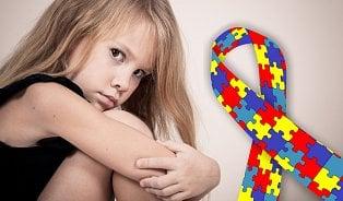 Vitalia.cz: 8 nejrozšířenějších mýtů o autismu