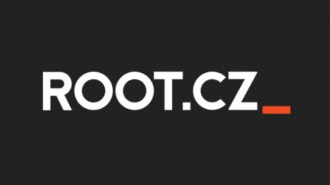 muž hacks datování webové stránky hiv datování v baltimore