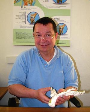 Vladimír Holoubek
