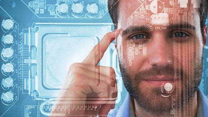 Co je to AIOps? Injektáž inteligence do IT operací