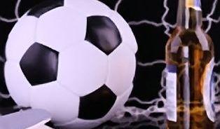 Nezdravé sporty z hlediska závislostí jsou fotbal, zápas, box i tanec