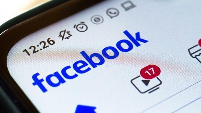 [článek] Facebook bude metaversum, Twitter testuje nový TweetDeck a jak funguje algoritmus TikToku